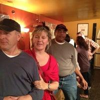 Photo taken at Stuart Cellars by Debbie H. on 11/27/2011