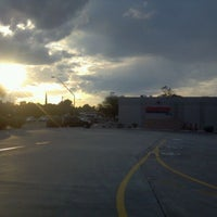 Photo taken at Costco Gas by Josh W. on 12/22/2011