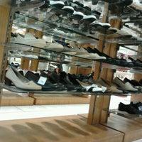 Photo taken at Tiara Departement Store by budi s. on 2/25/2012