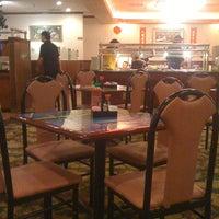 Photo taken at Buffet City by Jenni J. on 1/22/2011