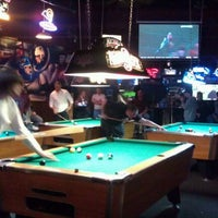 Photo taken at O'Aces Sports Bar & Grill by Debbie R. on 1/18/2012