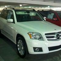mercedes benz of buckhead buckhead 2799 piedmont rd ne. Cars Review. Best American Auto & Cars Review