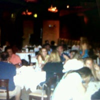 Photo taken at Il Toscano by michelle m. on 8/18/2011