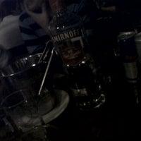 Photo taken at Da Quina Bar by Cleber C. on 7/28/2011