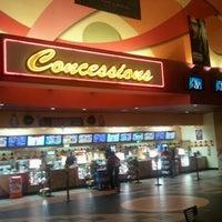 Photo taken at Regal Cinemas Pinnacle 18 IMAX & RPX by Drew on 12/15/2011