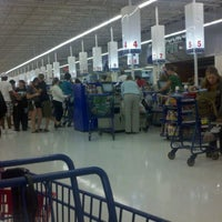 Photo taken at Meijer by Anthony M. on 10/12/2011