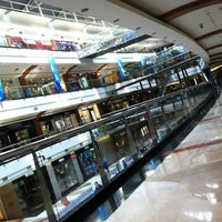 Photo taken at Pondok Indah Mall 2 by bronto on 9/13/2012