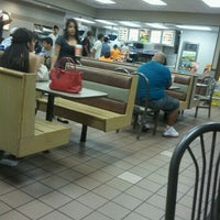 Photo taken at Whataburger by Rene R. on 4/2/2011