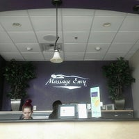 massage envy spa stockbridge massage studio in stockbridge. Black Bedroom Furniture Sets. Home Design Ideas
