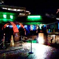 Photo taken at Living Room Nightclub by Dan M. on 2/12/2011