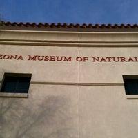 Museum Of Natural History Mesa Groupon
