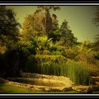 Photo taken at Ojai Retreat by Philippe R. on 6/9/2012