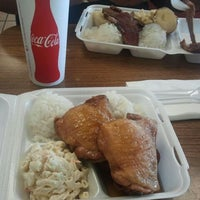 Photo taken at Diners Drive In by Kapio K. on 9/13/2012