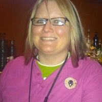 Photo taken at Buffalo Wings & Rings by Clarissa D. on 2/25/2012