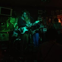 Photo taken at Long Wong's At The Firehouse by Matthew C. on 4/15/2012