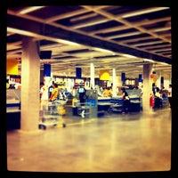 Photo taken at IKEA by Elisa E. on 3/18/2012