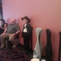 Photo taken at Regal Cinemas El Dorado Hills 14 & IMAX by Arjay S. on 9/9/2012