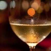 Photo taken at Aria Cucina Italiana by Tei on 8/1/2012