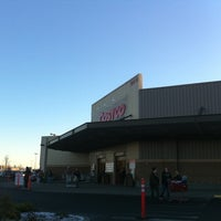 Photo taken at Costco Wholesale by Chase N. on 1/2/2011
