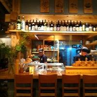 Photo taken at 코엔 by Lynda on 9/3/2011