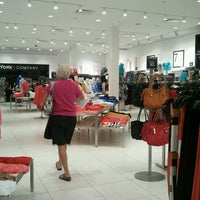 Photo taken at Oxmoor Center by Emily S. on 7/13/2012