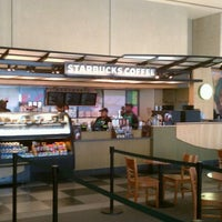 Photo taken at Starbucks by Christopher E. on 2/3/2012
