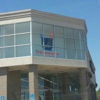 Photo taken at Walgreens by Sam K. on 7/25/2012