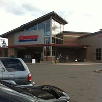 Photo taken at Costco Wholesale by Cory N. on 7/9/2011
