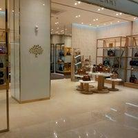 Photo taken at LOTTE Department Store by Yoon-seok O. on 11/20/2011