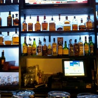 Photo taken at Mad Rose Tavern by Patrick P. on 1/11/2012
