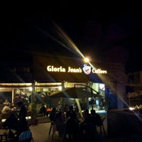 Photo taken at Gloria Jeans Coffee by Saad M. on 12/31/2011