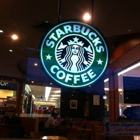 Photo taken at Starbucks by Raney Tan R. on 5/20/2012