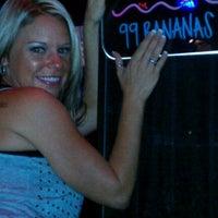 Photo taken at Suck Bang Blow by Bridget M. on 9/20/2011
