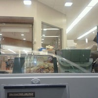 Photo taken at Walgreens by Robert S. on 11/1/2011