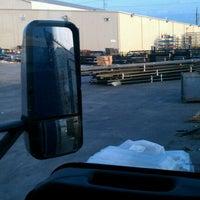 "Photo taken at SST Truck by Patrick ""Troll"" D. on 2/9/2012"