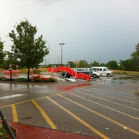 Photo taken at The Home Depot by Maggie Z. on 7/15/2012