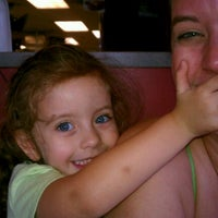 Photo taken at Taco Bell by Angela R. on 8/19/2012