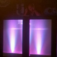 Photo taken at JT Cigarro/Skky Bar by Brent G. on 10/27/2011