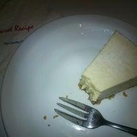 Photo taken at Secret Recipe by Lala L. on 5/24/2012