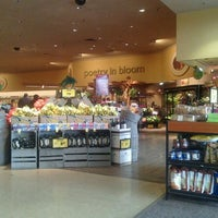 Photo taken at Safeway by Don T. on 3/11/2012
