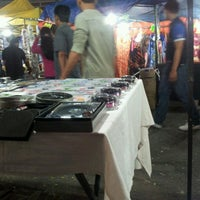 Photo taken at Downtown Cheras by Hafizah R. on 8/10/2012