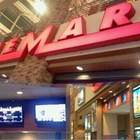 Photo taken at Cinemark by Harry C. on 5/1/2012