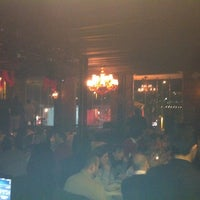 Photo taken at Club Maca by Acar on 2/11/2012
