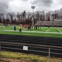 Photo taken at Anderson University by Kevin S. on 3/3/2012