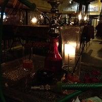 Mosq Restaurant