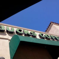 Photo taken at Starbucks by Wael A. on 9/26/2011