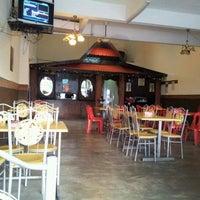 Photo taken at Tom Yam Sayang Damai by SABRI H. on 3/24/2012