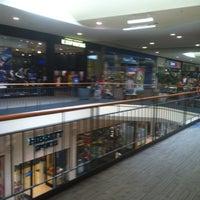 Georgia Square Mall Shoe Stores