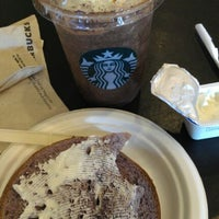 Photo taken at Starbucks by Arliss S. on 6/27/2012