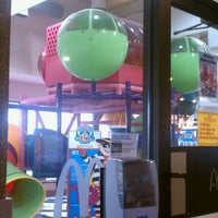 Photo taken at McDonald's by Molly B. on 2/17/2011
